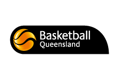 Basketball Queenslad